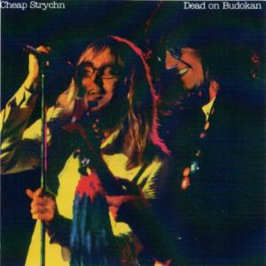 Cheap Strychn - Dead On Budakon